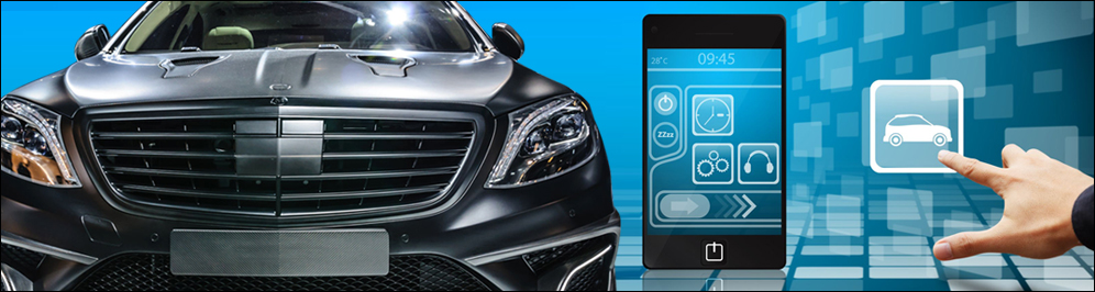 Iphone cel fi for Mercedes benz connect iphone