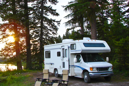 RV Owners on the GO